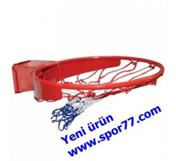Basketbol Çemberi Çift Kat 36 mm SBAC 1816