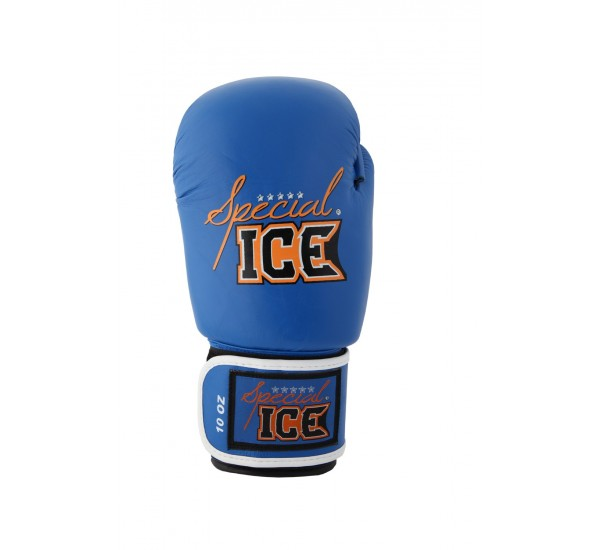İCE PRO MODEL - BOKS ELDiVENi VE KICK BOKS ELDiVENi