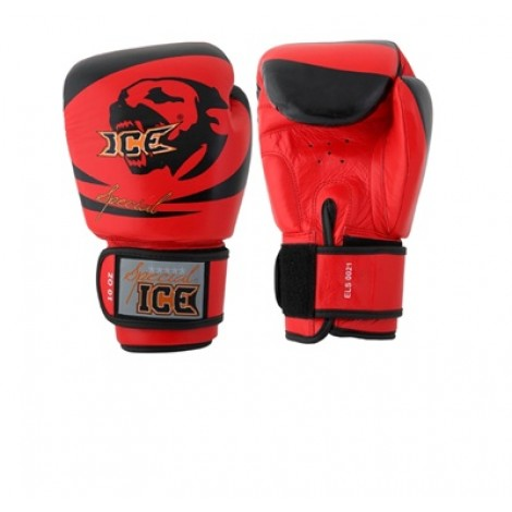 İCE PİTBUL MODEL - BOKS ELDiVENi VE KICK BOKS ELDiVENi